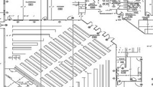 church.blueprint