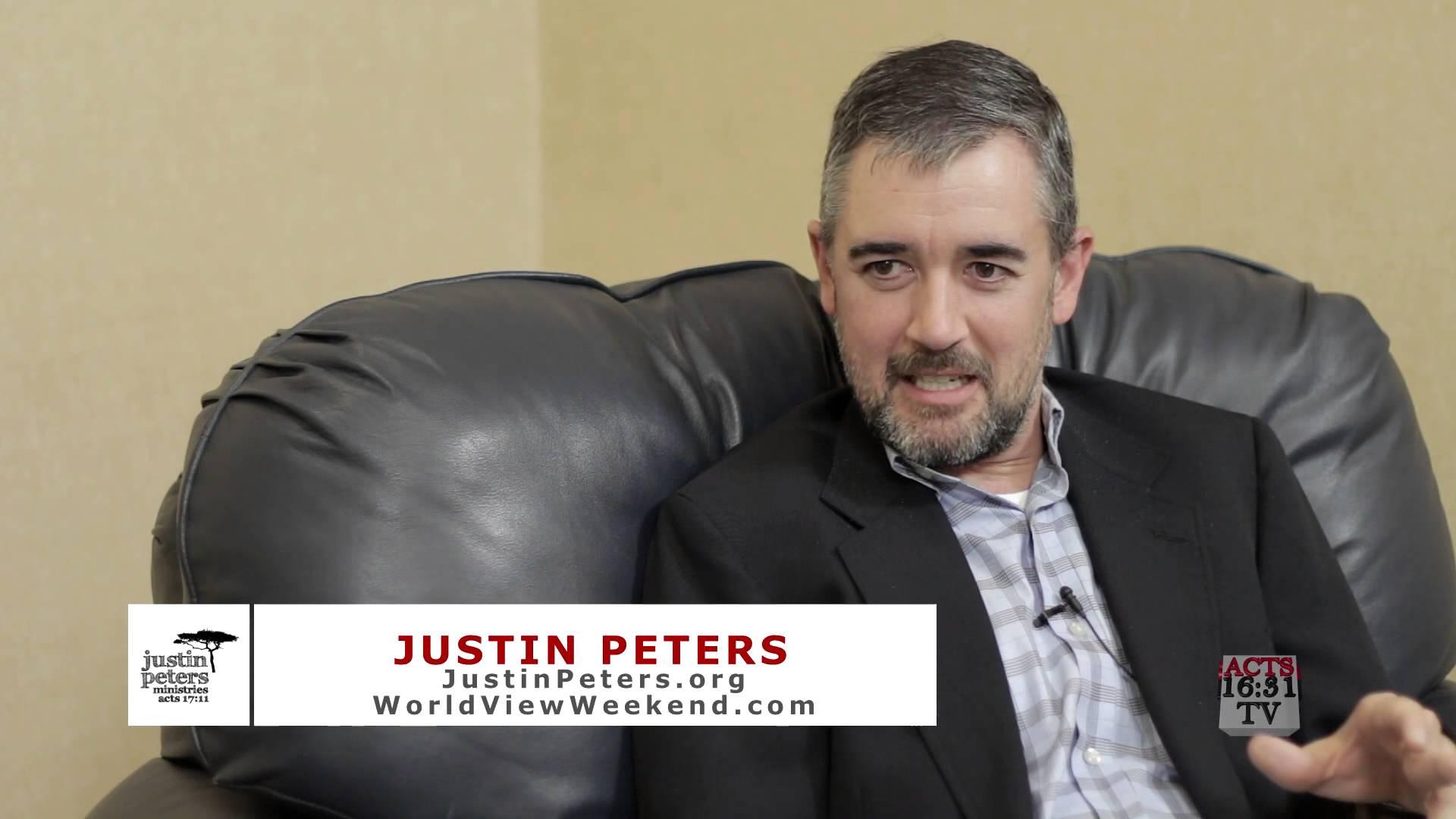 justin-peters