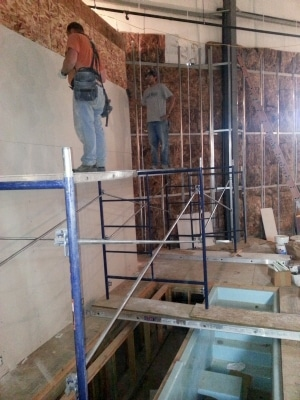 church.construction