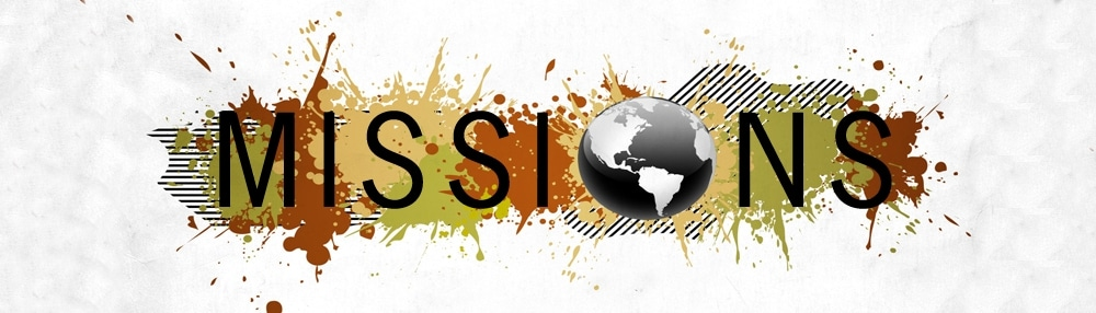 missions_web_banner