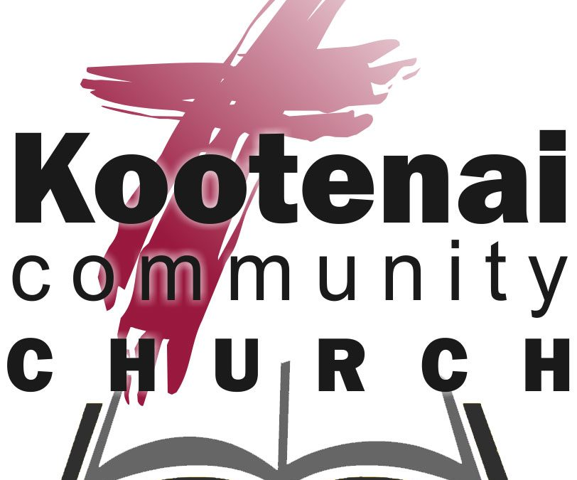 Kootenai Church Update Spring 2017
