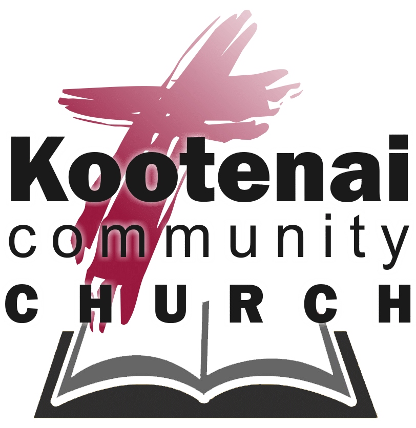 Kootenai Church
