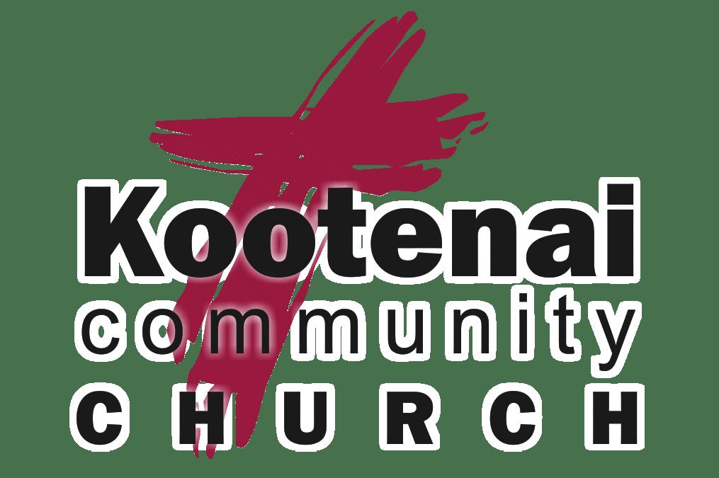 Corporate Worship Resumes Sunday, May 3, 2020