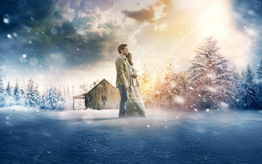 The Shack – A Critical Review Part 5