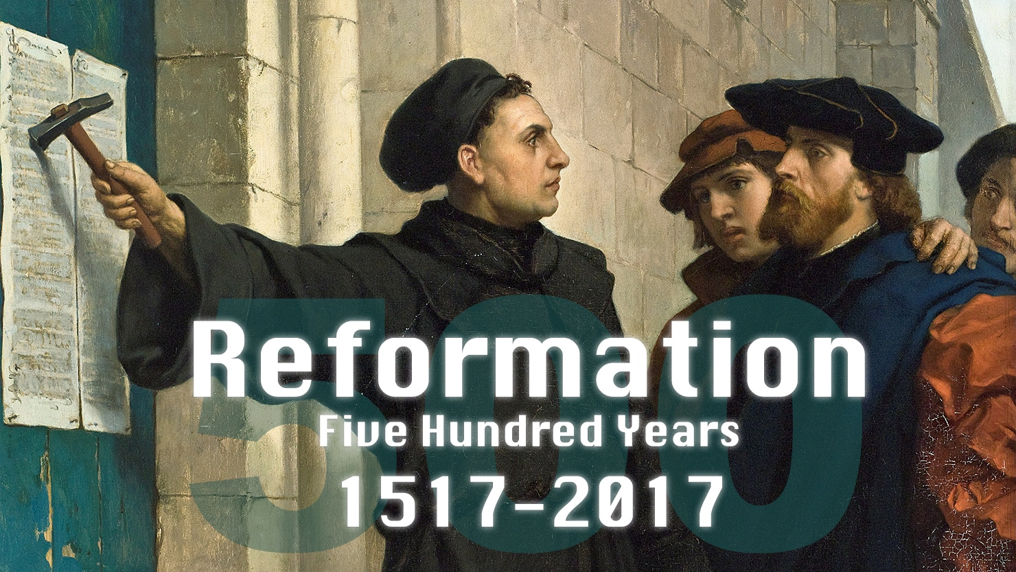 reformation 1073k posts - see instagram photos and videos from 'reformation' hashtag.