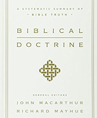 bookstore-biblical-doctrine