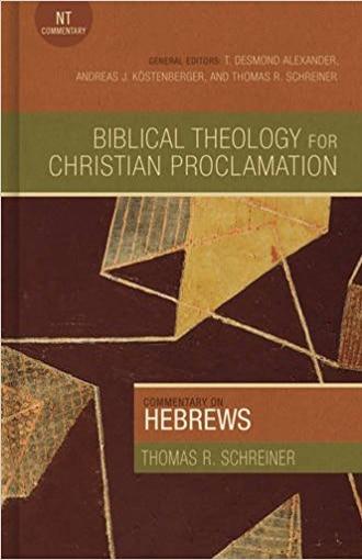 bookstore-hebrews-biblical-theology
