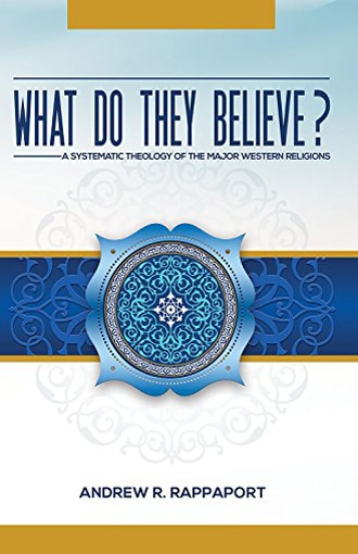 bookstore-what-do-they-believe