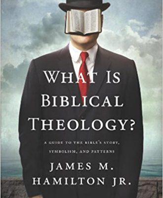 bookstore-what-is-biblical-theology