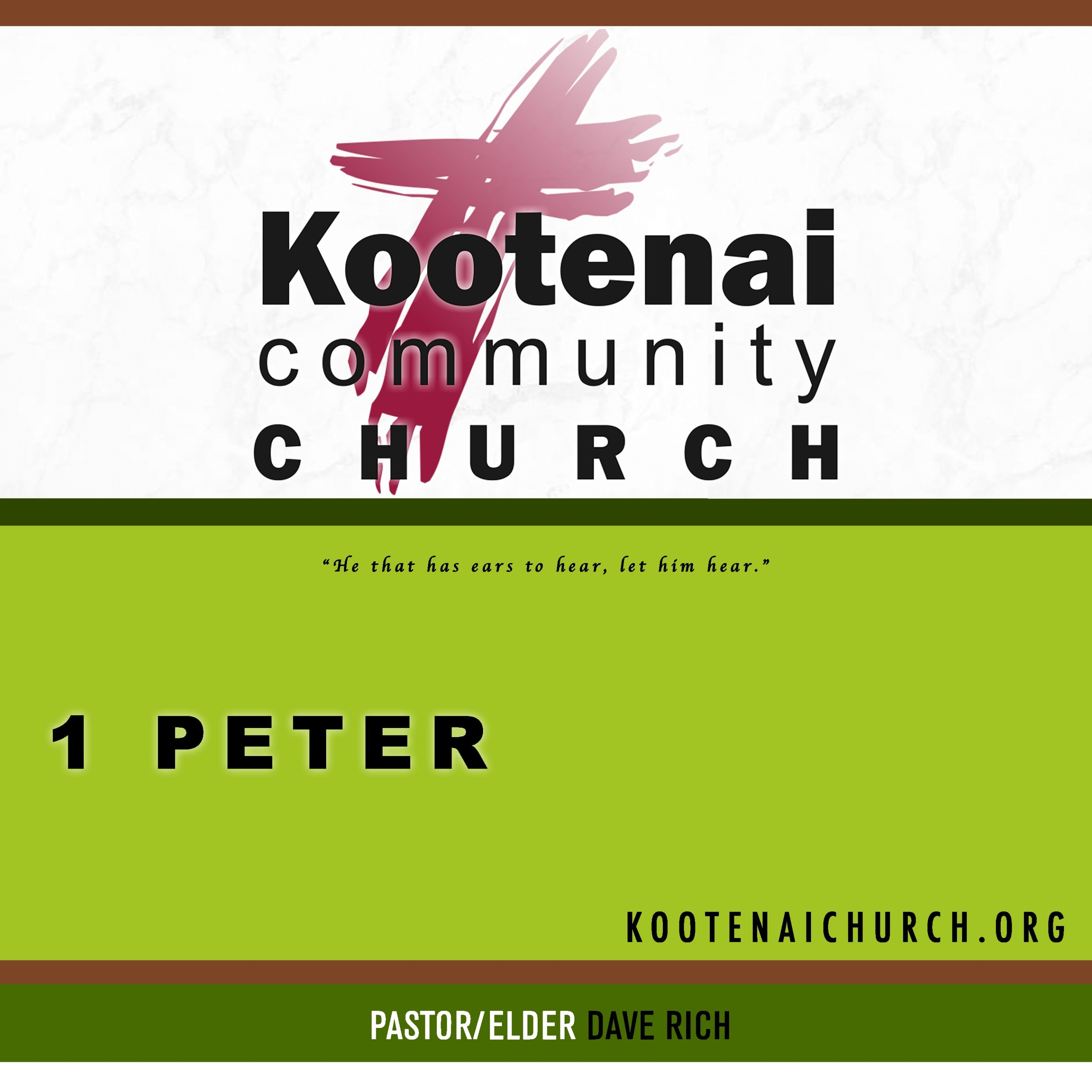 kccpodcast-1peter