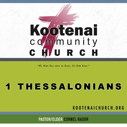 kccpodcast-1thessalonians-500px