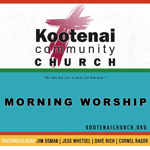 morning-worship-audio