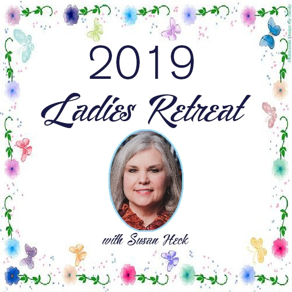 2019-ladies-retreat