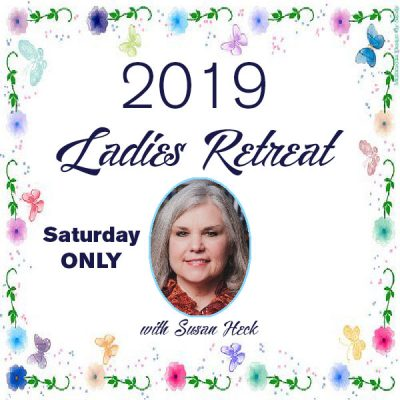 2019-ladies-retreat-saturdayonly