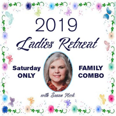 2019-ladies-retreat-saturdayonly-family