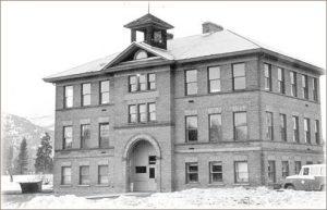 kootenai-school