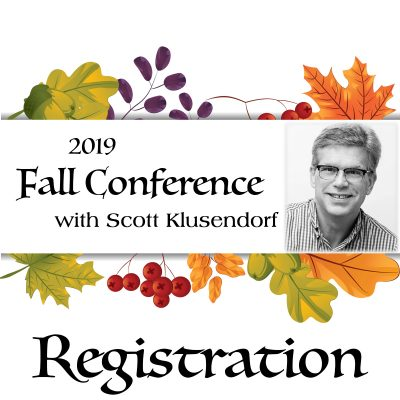2019-fall-conference-registration