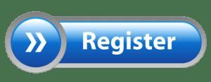 register-button1
