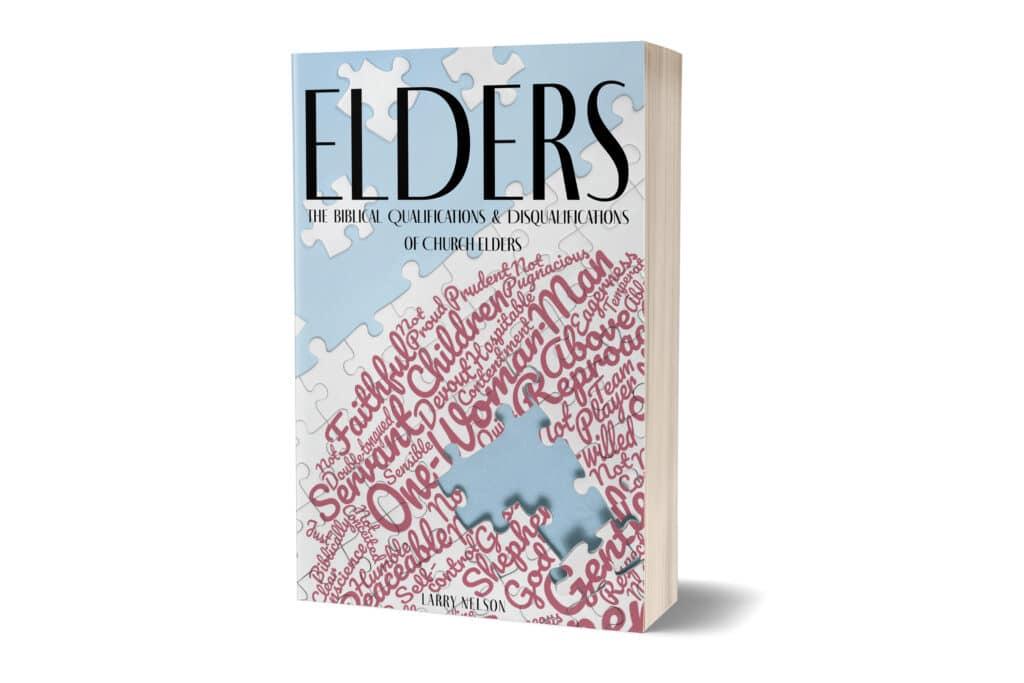 elders-larry-nelson