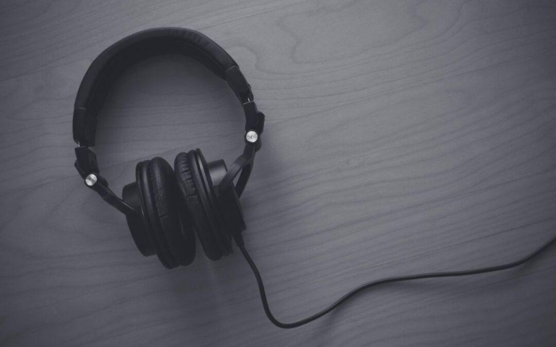 Kootenai Music Playlists on Spotify and Apple Music