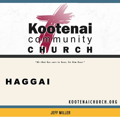 kccpodcast-haggai
